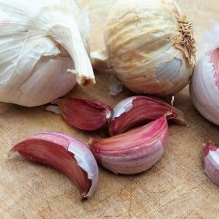 Diet to help with High Blood Pressure (Hypertension)