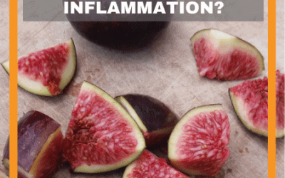What is inflammation? Causes & symptoms