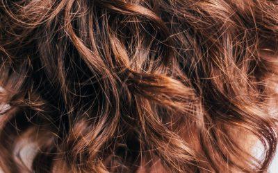 IBS and hair loss